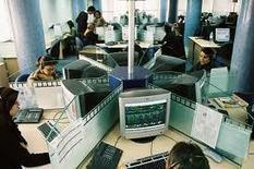 Webhelp économise 16 000 euros en éteignant ses PC | Economie Responsable et Consommation Collaborative | Scoop.it