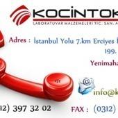 Kocintok Laboratuvar  Pinmanya.com   kocintok   Scoop.it