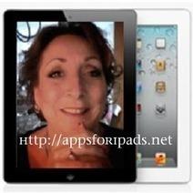 Apps for iPads - Google+ | iPadApps | Scoop.it