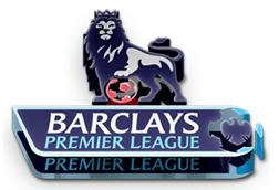 Kabar Liga Inggris | SisiBola.com | Sepakbola | Scoop.it