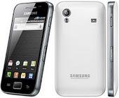 Spesifikasi Harga Hp Samsung Galaxy Ace GT S5830 | Daftar Harga Handphone Terbaru | Scoop.it