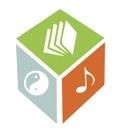 WeAreTeachers (weareteachers) | Reading, Writing, Word study, and Content Literacy | Scoop.it