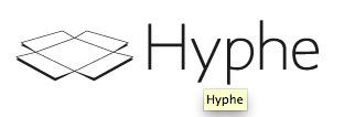 Hyphe #Crawler | #Medialab Tools | #dataviz #datamining #SNA_indatcom | Public Datasets - Open Data - | Scoop.it