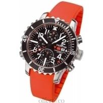 olfert&co Uhren » Kaufen Sie einen erschwinglichen Fortis-Armbanduhr Heute, munter Ihre professionelle Haltung! | Mido Uhren | Scoop.it