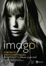 Expo Photo Imago au musée Réattu   Exposition Photographie   Scoop.it
