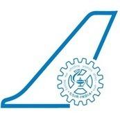 NAL Scientists Vacancies, Last Date – 31 March 2013 | New Govt Jobs in India | Scoop.it