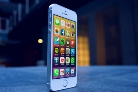 ¿Qué ha pasado con la innovación en Apple? - ALT1040 | Tecnología y vida #redUNIA | Scoop.it