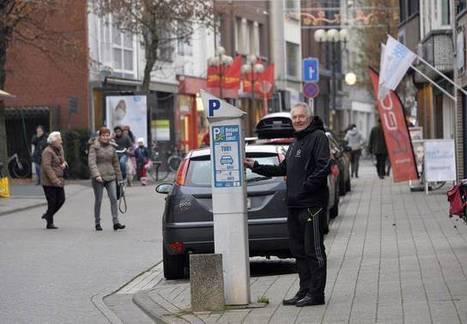 Ondanks prijsdaling toch duurste   HLN Turnhout   Gazet van Turnhout   Scoop.it