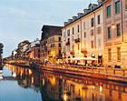 Concierge.com ravel Guides, Hotel Reviews, Vacation Ideas, and Trip-Planning Tools | Alain Ducasse, Monaco | Scoop.it