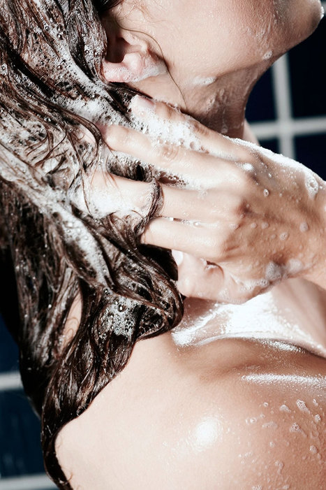 10 Common Hair Myths Debunked | Beauty | Scoop.it