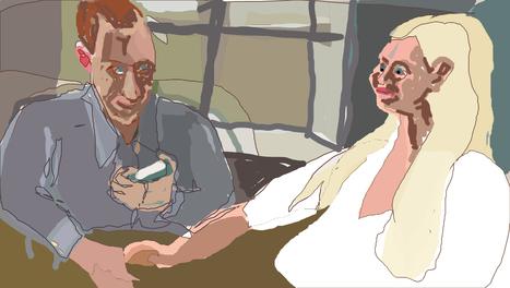 Peter Bettina   portræt   Scoop.it