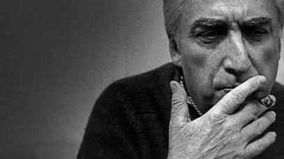 Le langage: Barthes et la tyrannie de la langue | Φilosophie(s) & SciencesHumaines | Scoop.it