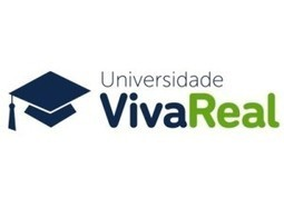 VivaReal Goes Live with First E-Learning Platform for Estate Professionals in Brazil - Property Portal Watch | Digital-News on Scoop.it today | Scoop.it