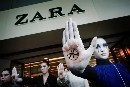People! Zara commits to go toxic-free | Inspiration(s) du jour | Scoop.it