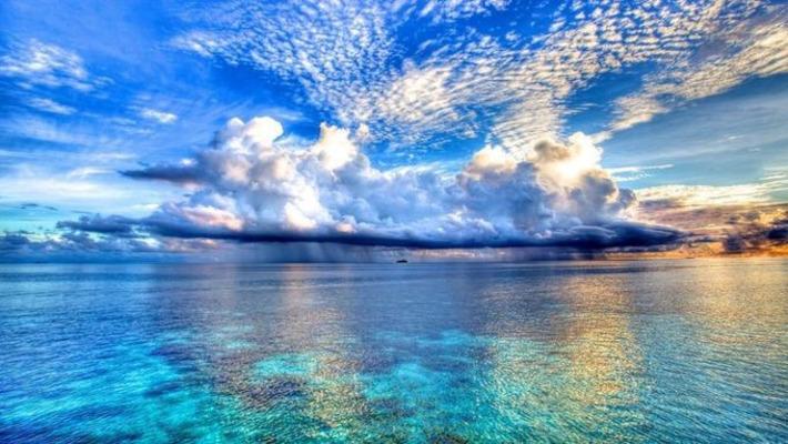 Understanding the deep sea is key to a sustainable blue economy | Océan et climat, un équilibre nécessaire | Scoop.it