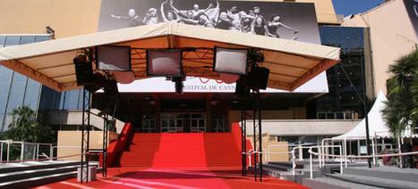 El cine despierta hoy en Cannes - laverdad.com | actualidad del cine | Scoop.it