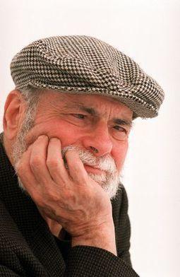 Muere Arthur C. Danto, el filósofo que pensó el 'fin del arte' | HISTORIA DEL ARTE | Scoop.it