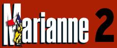 Comment Amazon menace l'édition française | MusIndustries | Scoop.it