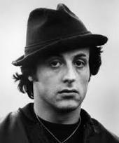 Sylvester Stallone one of the most inspirational true stories ever told in Hollywood | Your business needs a marketing strategy today | You need Content Marketing for your business | Scoop.it