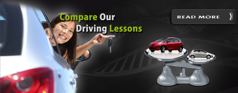Why Hiring The Services Of Driving Schools Birmingham? | Automatic Driving Lessons Birmingham | Scoop.it
