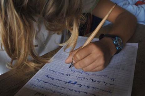 QUIZ. Nouvelles règles d'orthographe : êtes-vous à la hauteur ? | POURQUOI PAS... EN FRANÇAIS ? | Scoop.it
