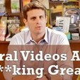 The Top 10 Branded Viral Videos from 2012 | Content Creation, Curation, Management | Scoop.it