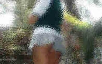 Surge posible red de pederastas en redes sociales de Saltillo | #limpialared | Scoop.it