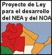 Región Norte Grande / Economía / Chaco: Inauguran fábrica de envases ecológicos | LA MISION | Scoop.it