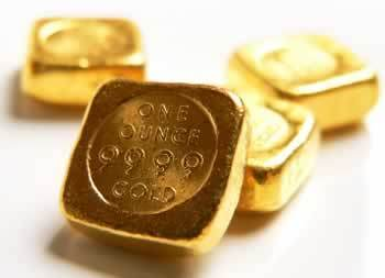 Commodities News: Gold hit 11-week high, surging US $1,400 an ounce. - Forex News Currency News Daily Forex News Updates Forexholder com   Commodities News   Scoop.it