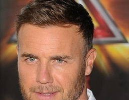 Gary Barlow: 'I Don't Miss Judging X Factor With Tulisa' - Sexy Balla | Daily News About Sexy Balla | Scoop.it