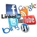 7 Social Media Strategies for Small Business Owners | Street Fight | Local SEO and Local Search Marketing News | Scoop.it