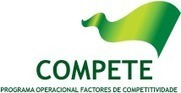Concursos Abertos   Apostilas para concursos públicos JE Concursos   Scoop.it