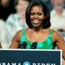 5 Leadership Lessons From Michelle Obama | My Black Networks® -Black News, African American News, Afro-Caribbean News, Afro-Latino News, African News, African Diaspora News | Afropolitan Chronicles | Scoop.it