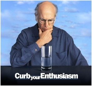 Download Curb Your Enthusiasm Episodes | Curb Your Enthusiasm Episodes Download - Watch Curb Your Enthusiasm Online Free | Free Online Episodes to Watch | Scoop.it