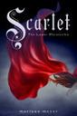 [Top Ten Tuesday] Fairytale retellings | Ficção científica literária | Scoop.it