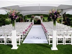 Special Events Rental | Indian Events in NJ | Scoop.it