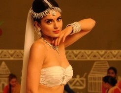 Movie Review: Rajjo | All About Women | Scoop.it