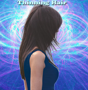 Thinning Hair Remedies | Women Health | Scoop.it