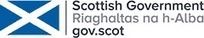 Child Protection Improvement Programme – Update #1 | Social services news | Scoop.it