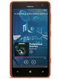 Nokia Lumia 625 Tricks and Tips | Mobile Tips and Tricks | Scoop.it