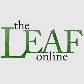 The Leaf Online: Industrial hemp research amendment included in ... | Hemp | Scoop.it