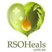 RSO Heals Australia | Medical Cannabis | Scoop.it