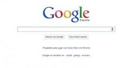 Comandos de búsqueda: los principales trucos para buscar en Google | Visto en la Web | Scoop.it