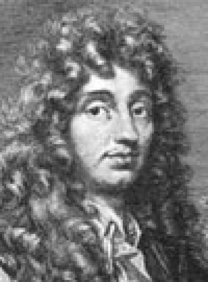 14 avril 1629 naissance de Christian Huygens | Racines | Scoop.it