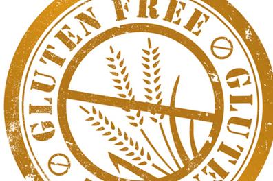 10 Gluten-Free Resources for a Gluten-Free Diet - Living Green Magazine | Public Relations | Scoop.it