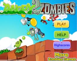 Friv 4 School Friv 4 School At site www.Friv.com - Only Best Free Online Games   FRIV 10   Scoop.it