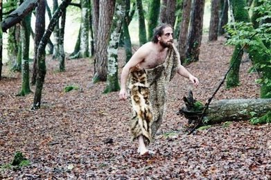 Cro-Magnon, super star sur Internet - Sud Ouest | dordogne - perigord | Scoop.it