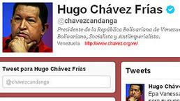BBC Mundo - Noticias - La política venezolana se traslada a Twitter   Las Elecciones en Venezuela 2012   Scoop.it