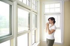 randybjohnson's Journal Entry: Window screens nyc maintenance items you can do | Window replacement nyc | Scoop.it