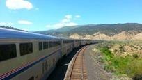 Amtrak Residency Program begins taking applications from writers ... | Journalism | Scoop.it